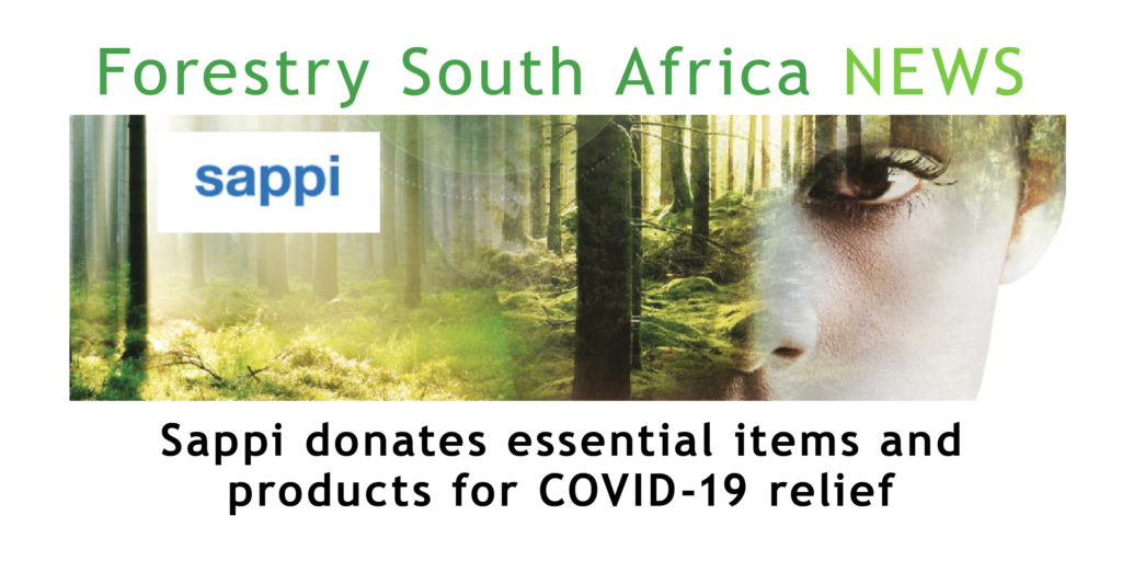 018 Sappi donates essential items and products for COVID-19 relief-01