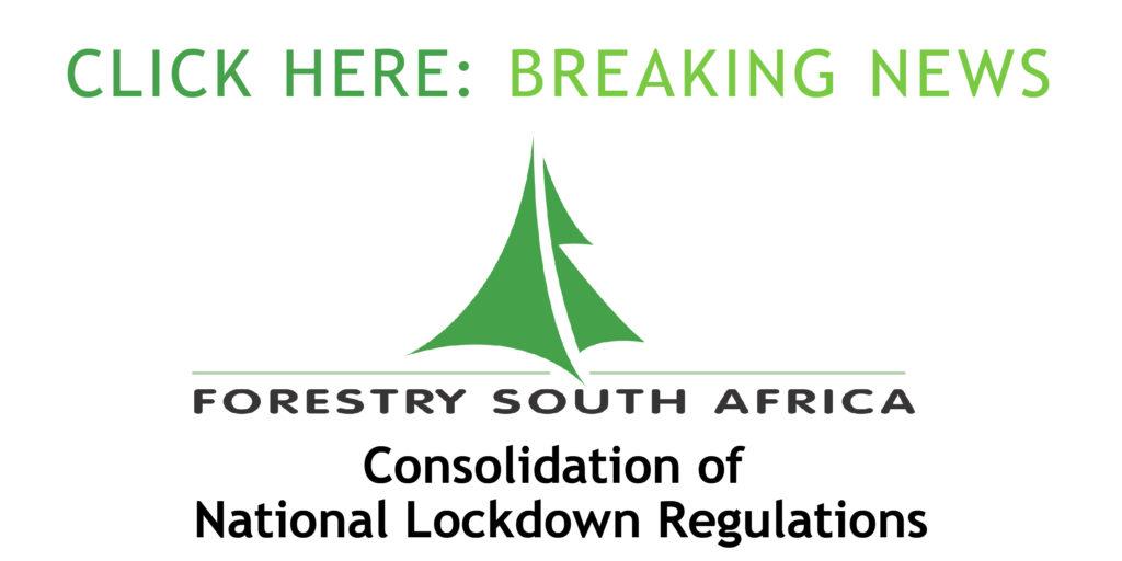 Consolidation Regulations-01