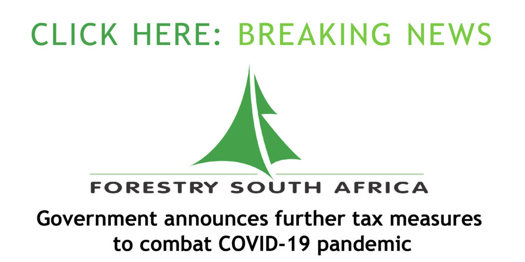 Government-announces-further-tax-measures-to-combat-COVID-19-pandemic-01-1