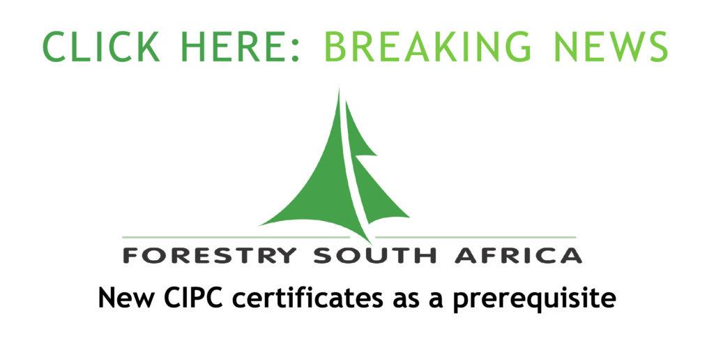 CIPC-Certificates-01