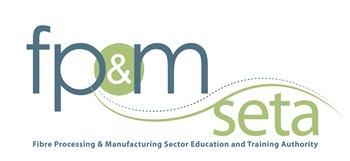 FP&M SETA – Logo – Thumbnail