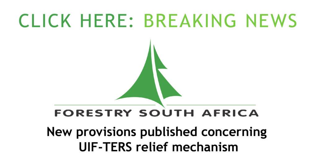 UIF-TERS relief mechanism-01