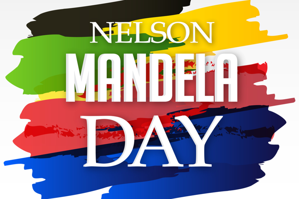 Nelson-Mandela-Day_ss_444397543