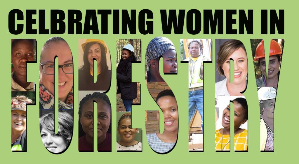 Women-in-forestry-button