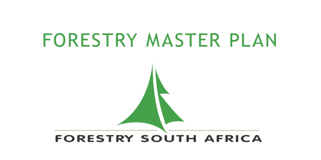 Forestry Master Plan-01