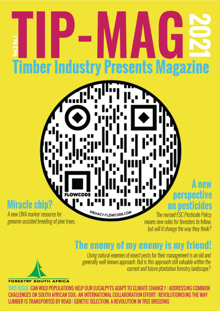 FINAL TIP-Mag cover 2-01
