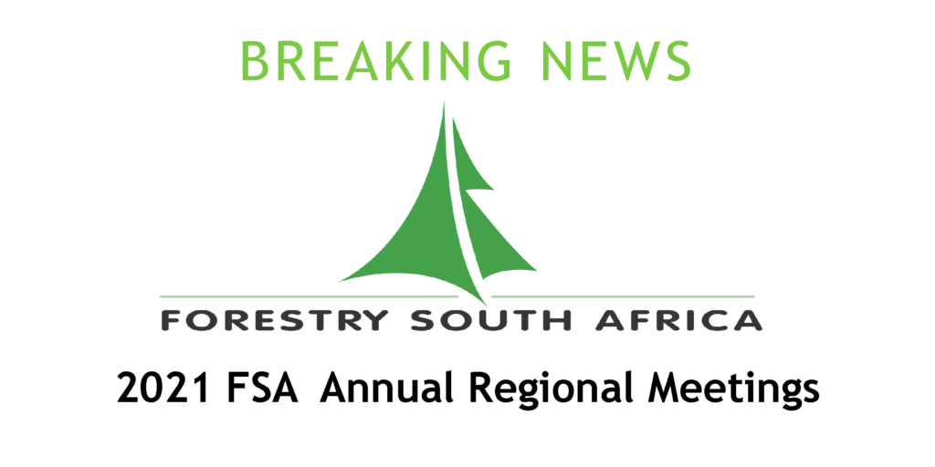 2021-FSA-Annual-Regional-Meetings-01