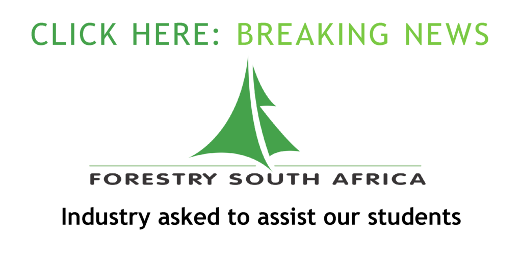 Industry-asked-to-assist-our-students-01