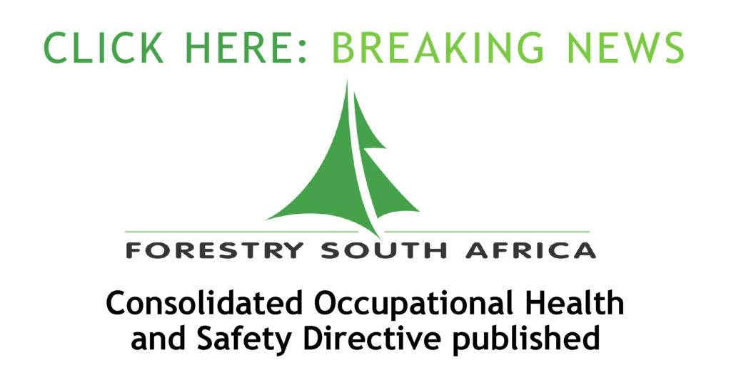 Consolidated OHS Directive-01